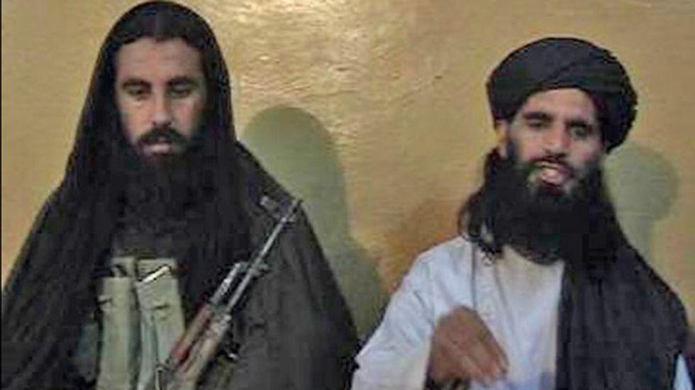 Senior Pakistani Taliban commander gunned down in North Waziristan