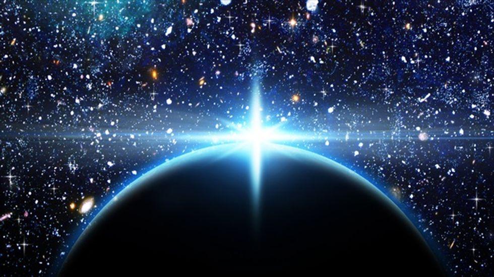 Kepler's bonanza: Space telescope discovers 715 new planets