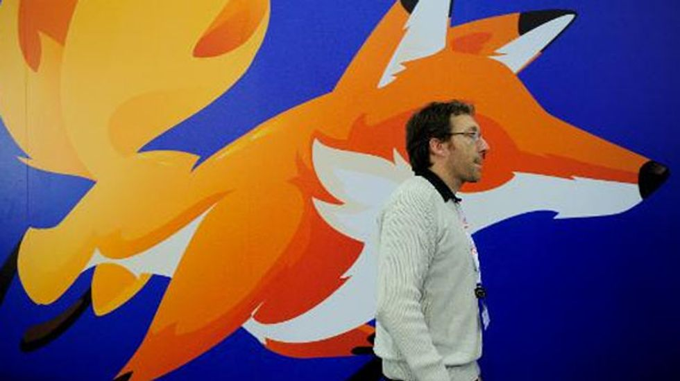 Mozilla employees, developers demand new CEO resign over donations to anti-LGBT causes