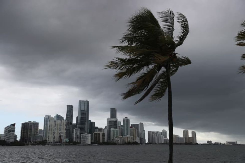 Hurricane Isaias: Here's the meaning behind name of the storm that's menacing South Florida
