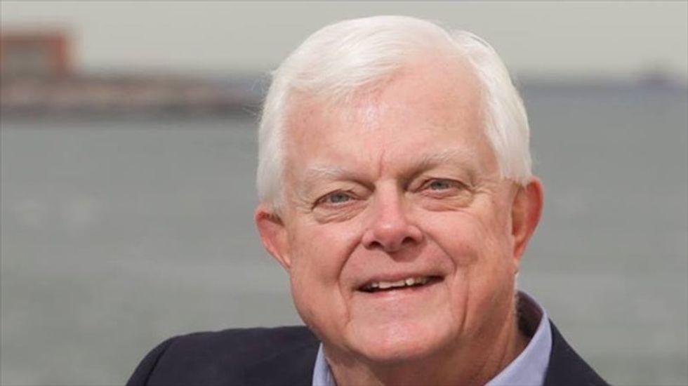 Virginia GOP senatorial candidate: Desegregation 'was the beginning of the decline' for schools