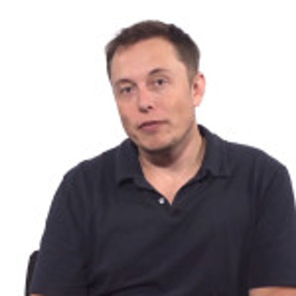 Elon Musk writes a letter to the people of New Jersey