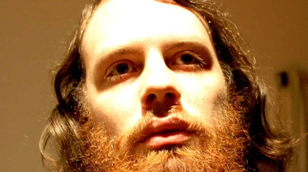 Hacker 'Weev' attempts to overturn 'flawed' conviction in key test of Internet freedom