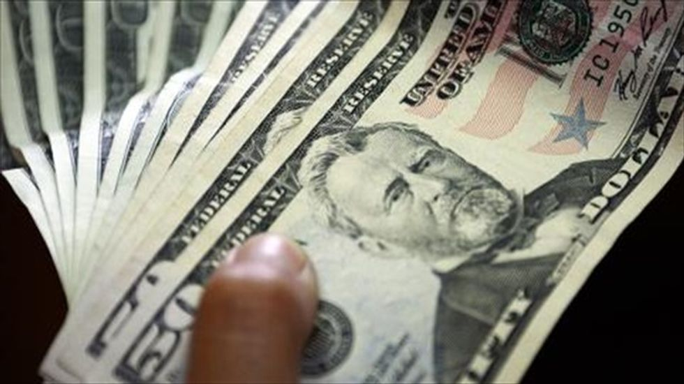 California revenues $1 billion higher than expected for February