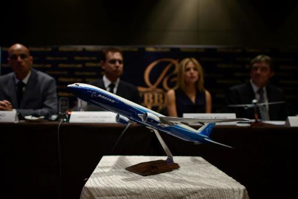 U.S. law firm launches legal action over Flight MH370 seeking 'millions of dollars'