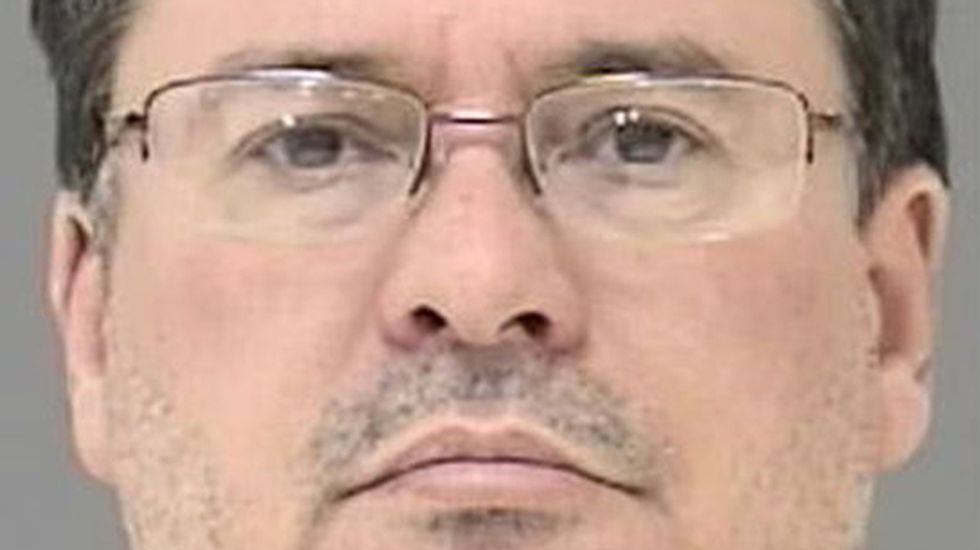 Montana AG: Rapist who served only a month wrong to blame victim who killed herself