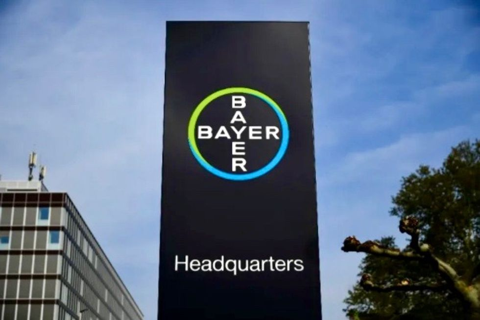 Bayer to pay $1.6 billion to settle US claims over birth control device