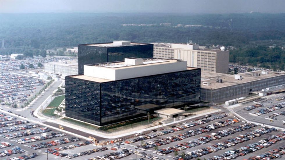 NSA infiltrated Internet encryption tools even more deeply than thought: study