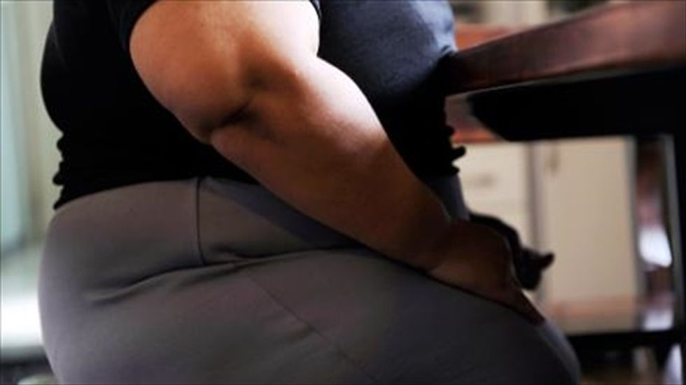 Researchers back surgery over lifestyle changes for managing Type 2 diabetes