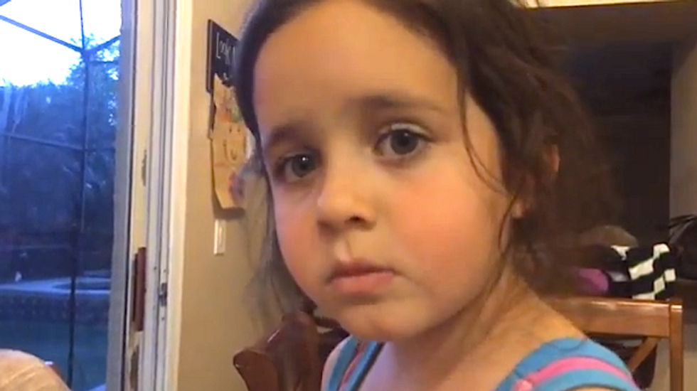 Family threatens lawsuit after FL school finds no evidence child stopped from praying