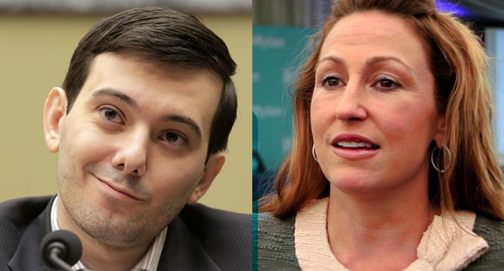 No, EpiPen did not lower their drug price — they pulled a sneaky 'Pharma bro' trick instead