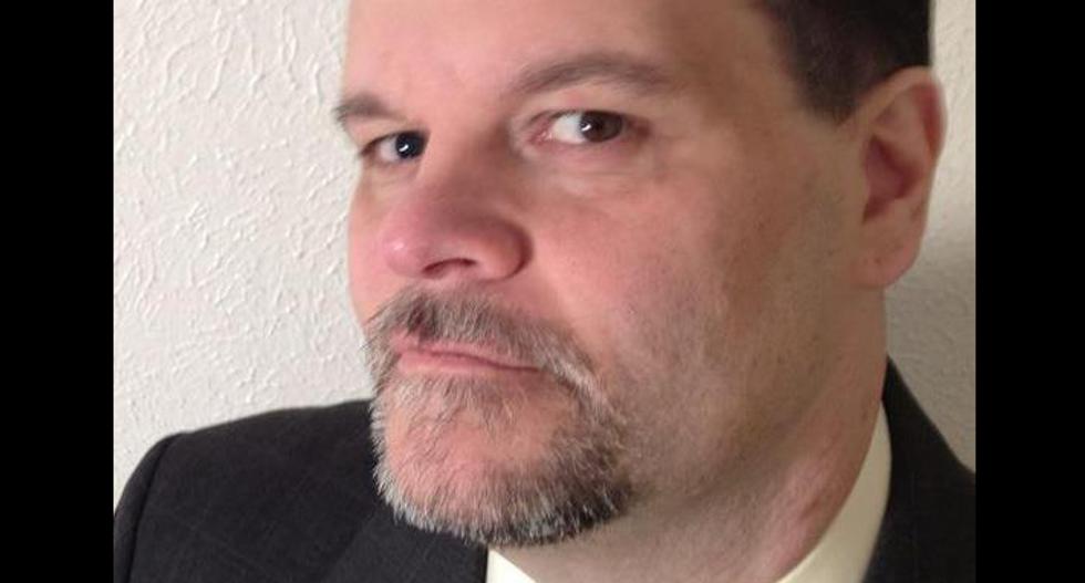 Former Breitbart News reporter joins Russian propaganda news agency Sputnik