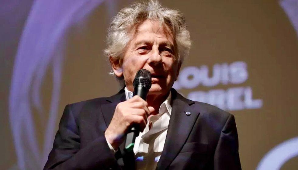 US court rejects Roman Polanski's bid to rejoin Academy