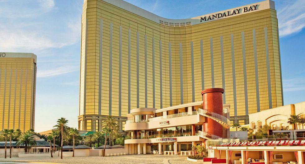 US court approves $800 million settlement in Las Vegas mass shooting