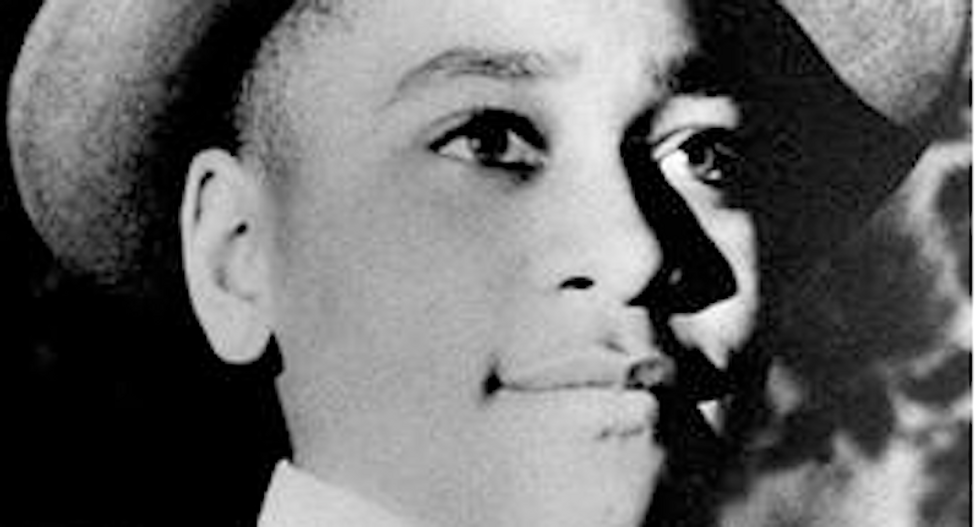 Emmett Till was murdered 65 years ago today -- based on a lie that was only recently revealed