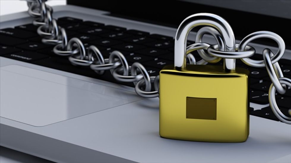 New bugs found in software that caused 'Heartbleed' cyber threat
