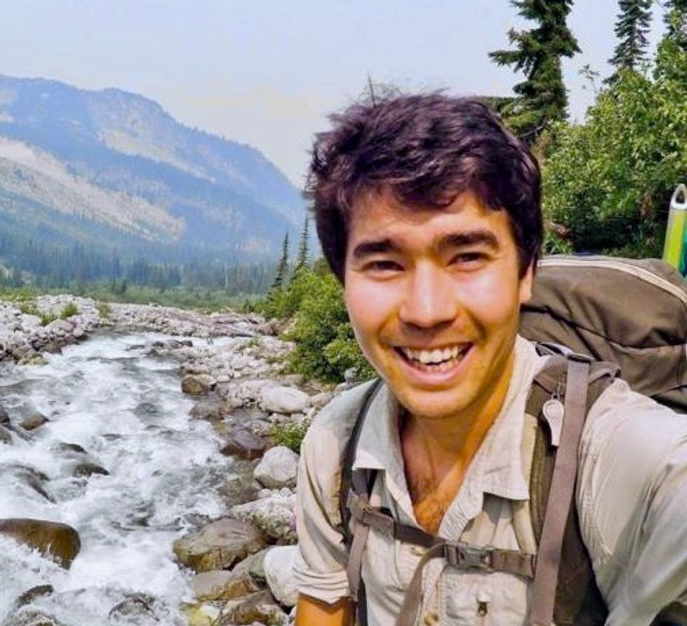 Missionary John Chau, killed by remote tribe, may have been influenced by past evangelical missions and belief in power of faith