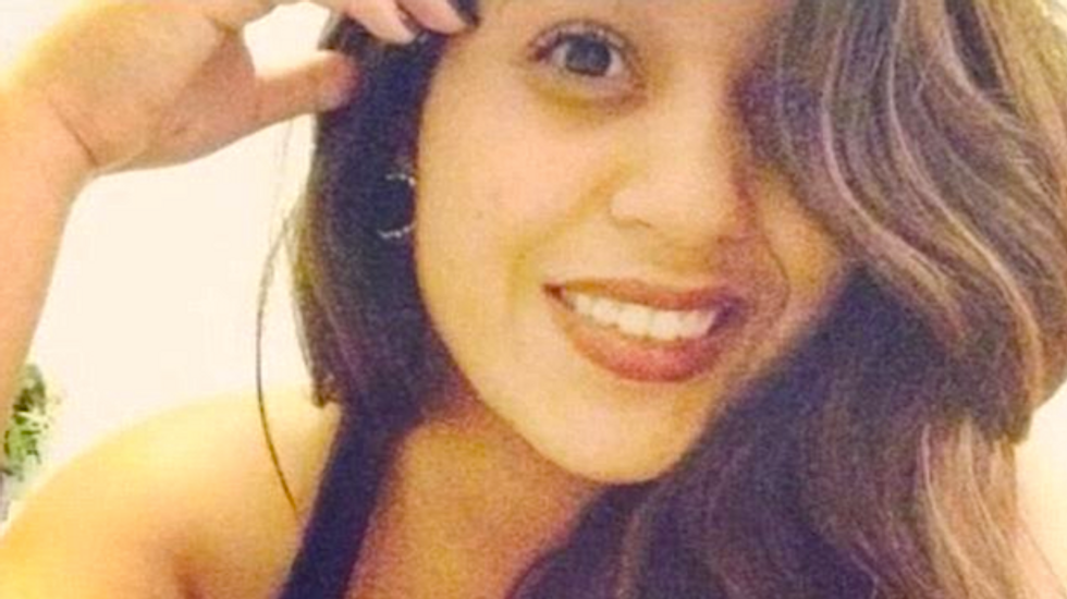 Sleeping CA teen killed in bed after suspected drunken driver crashes into apartment