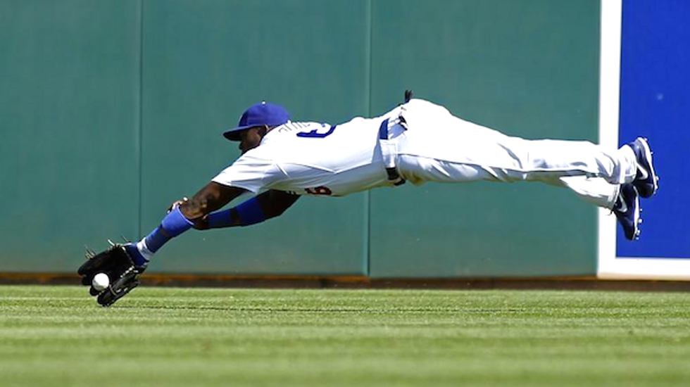 Dodgers star Yasiel Puig accused of turning in fellow escapee in bizarre plot to flee Cuba