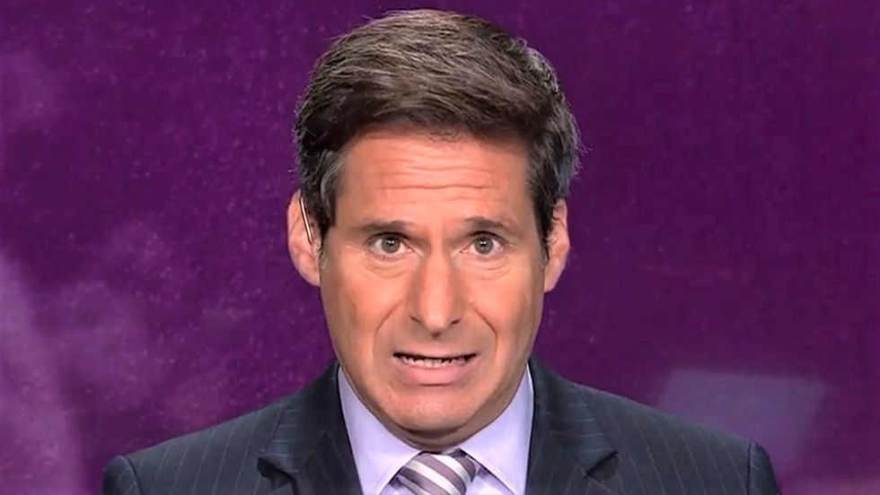 'What the hell does that mean?' CNN's Berman buries Tucker Carlson's non-apology for employing racist lead writer