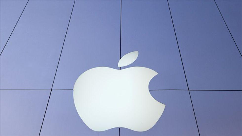 Federal judge denies Apple's move to delay e-book antitrust trial
