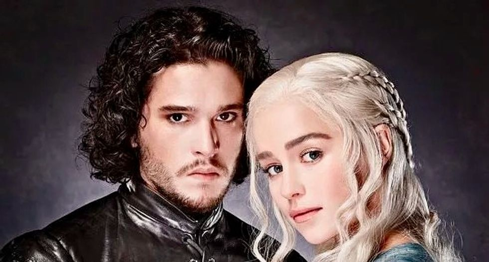 'Blame of Thrones': Fans lament rushed final 'Game of Thrones' season