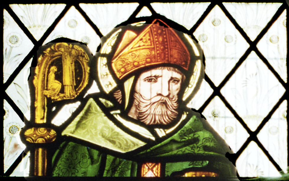 Medieval bishop anticipated Big Bang theory and multiple universes centuries before anyone