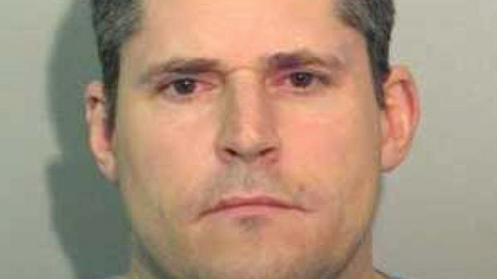 Ex-cop's stunning admission wins acquittal for man who admits drunkenly groping girl