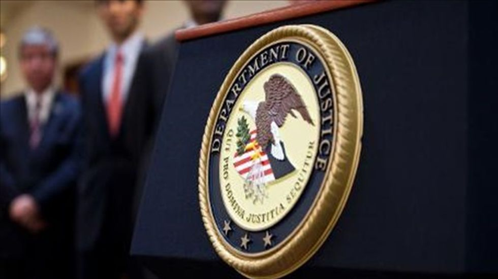 More than 600 members of 'Sur 13' gang arrested in federal crackdown