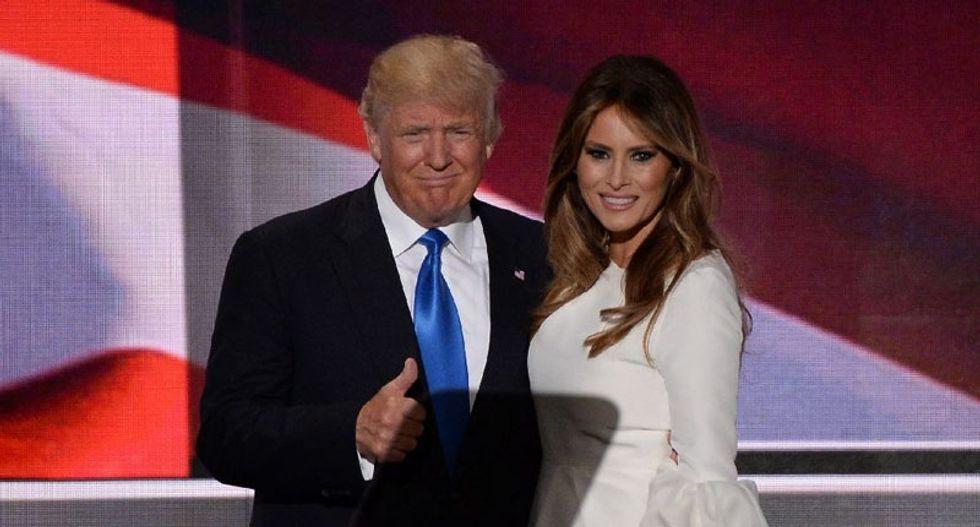 People magazine drops new bomb on Trump as 6 witnesses confirm Natasha Stoynoff's sex assault report