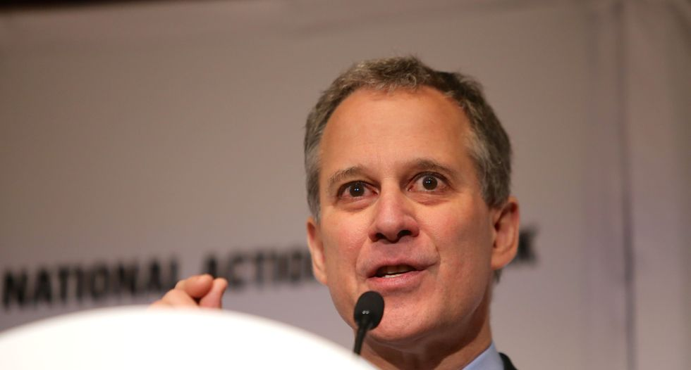 New York to allow late-term abortions for health at-risk women