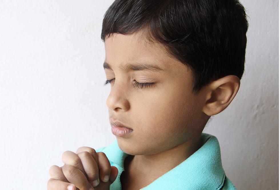 Atheist group slams Mississippi school district's disregard of school prayer court order