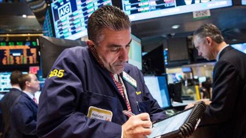 House Republicans' budget plan would gut Dodd-Frank Wall Street reform law
