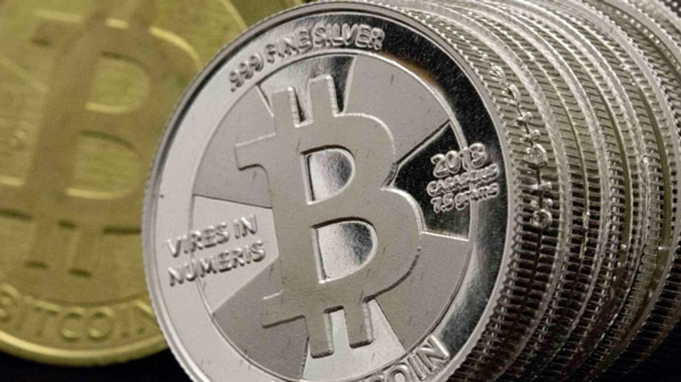U.S. prosecutors investigating Mt. Gox and other bitcoin businesses: report