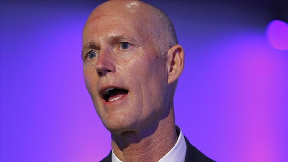 Florida lawmakers approve plan to add two nuclear reactors to Miami plant