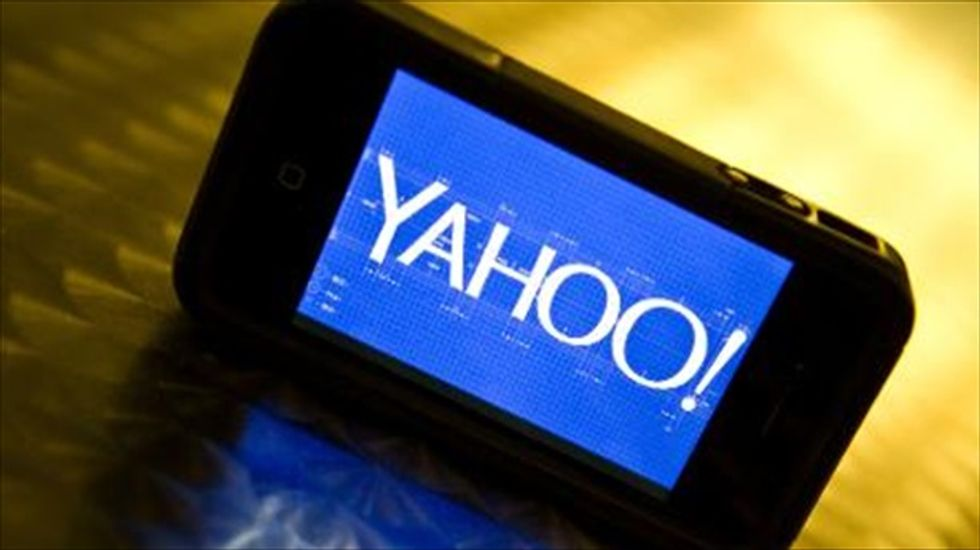Judge rules that Justice Dept. can't indefinitely gag Yahoo on subscriber info subpoena