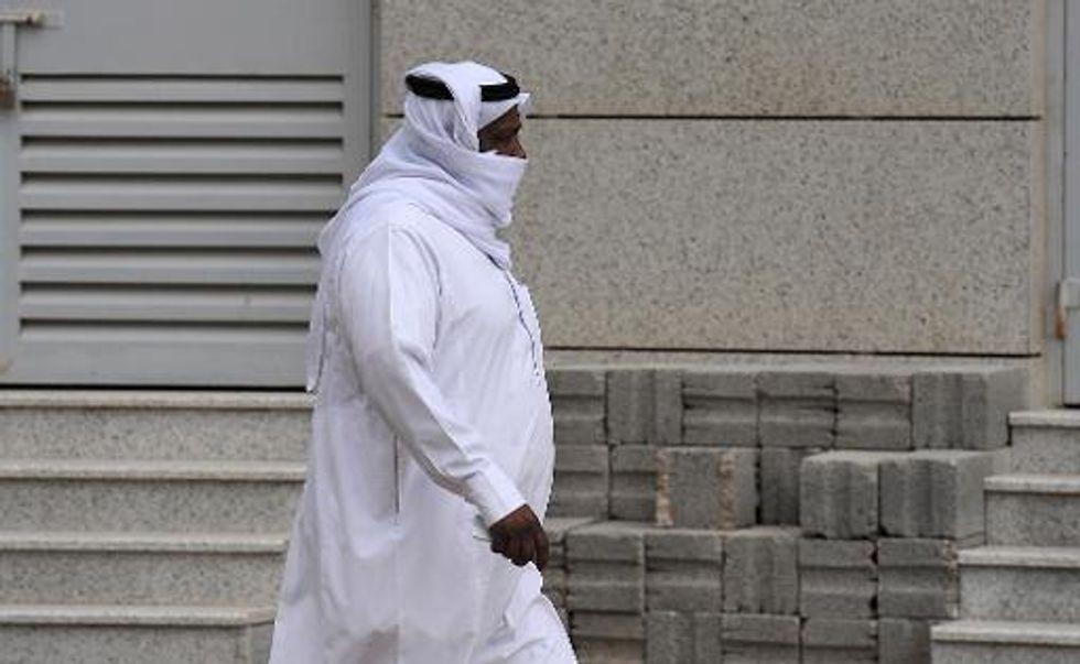 Saudi Arabia's MERS death toll rises to 163