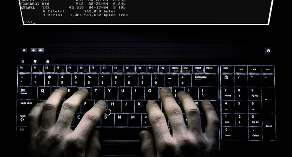 Russian hackers penetrated Vermont electric utility: Washington Post