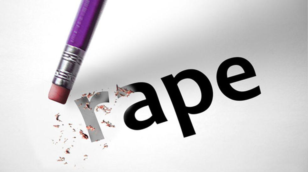 National Review Online now publishing Penthouse Forum MRA rape fantasy fiction