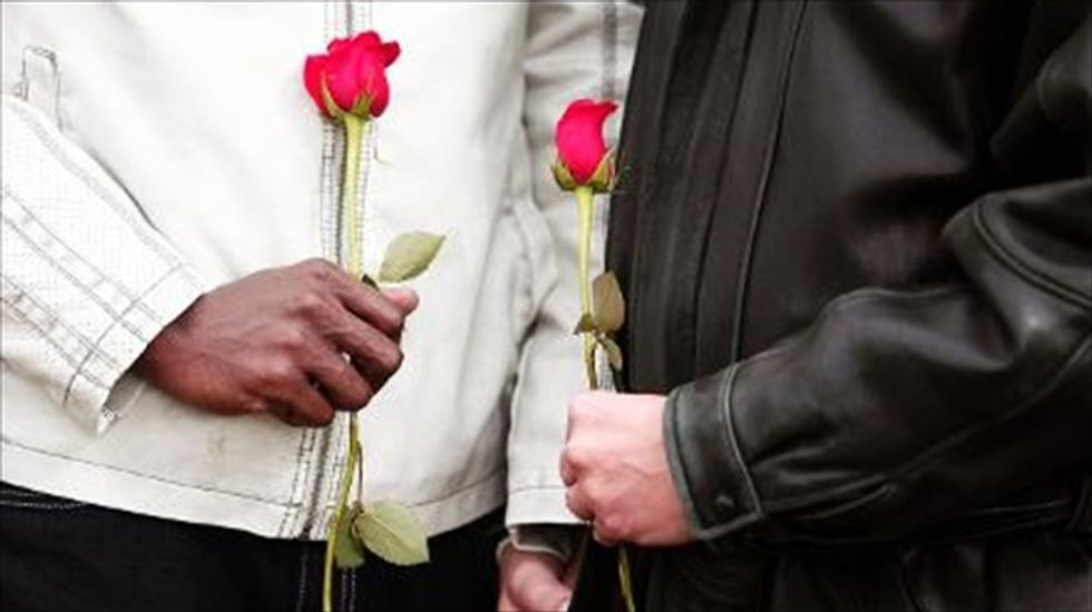 Federal court divided on same-sex marriage cases: Should courts or voters decide?