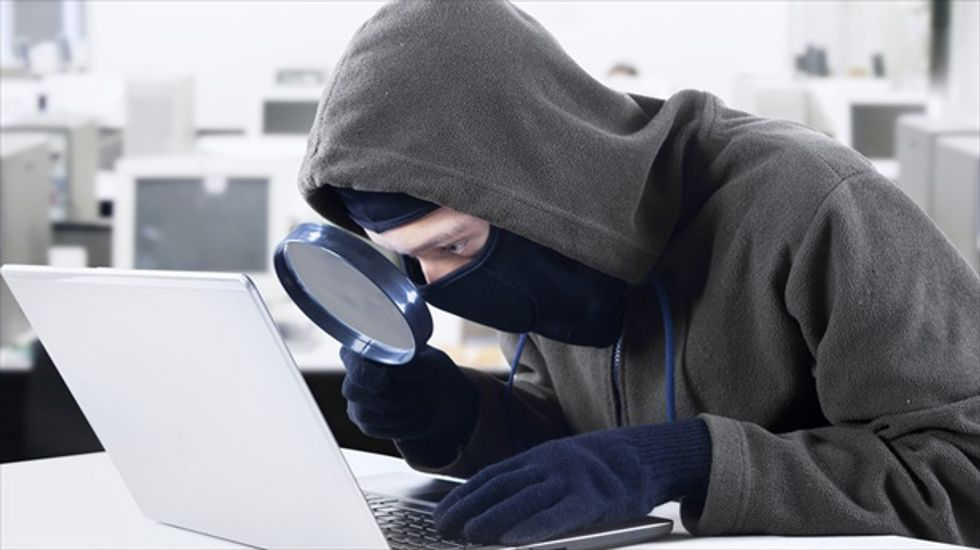 Hacker crime spree has Japan contemplating how to protect online banking