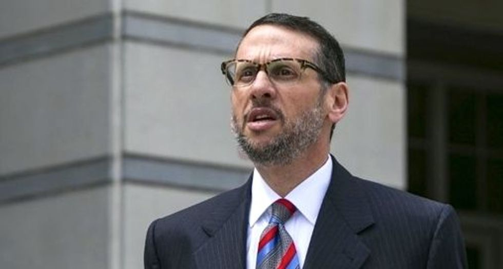 Who knew about Bridgegate? Six and counting, Wildstein says