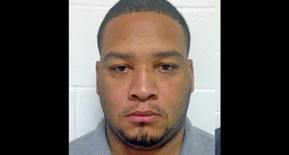 Louisiana cop charged with murder — but he says he shot 6-year-old dead in self-defense