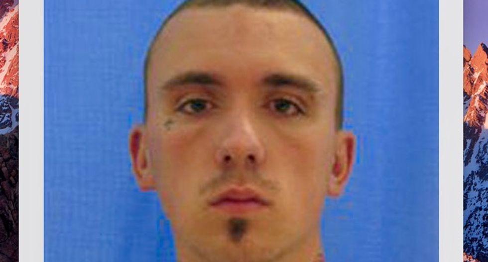 Suspect arrested in University of Utah killing