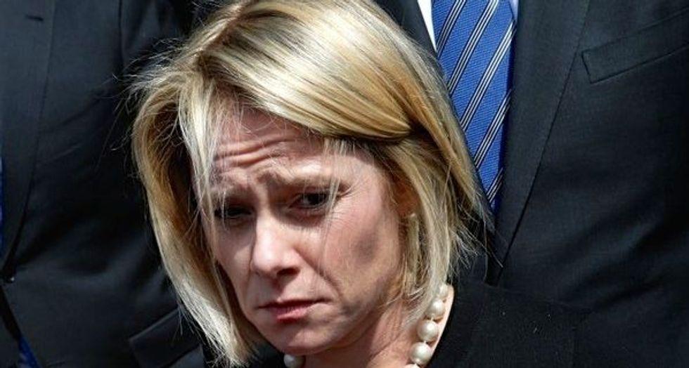 New Jersey's 'Bridgegate' defendants executed 'vicious' scheme: prosecutor