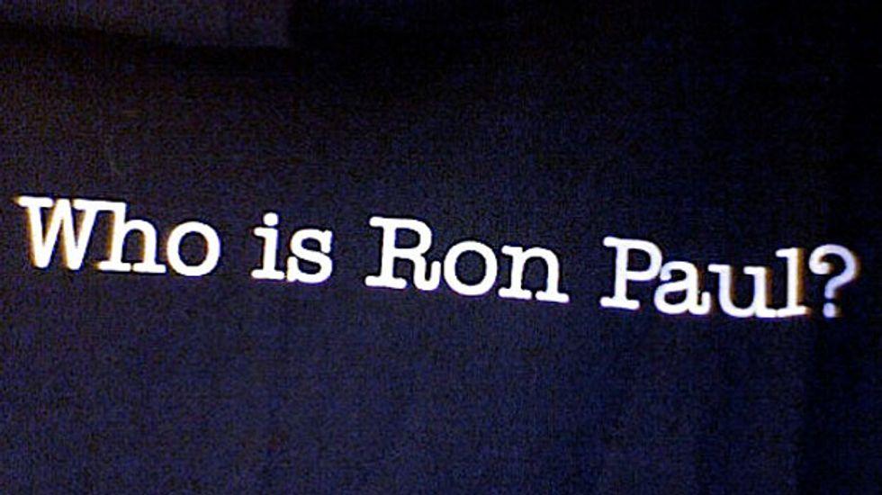 Atlas Shrugged III: The Ayn Rand/Ron Paul rEVOLution stunt casting Hail Mary pass