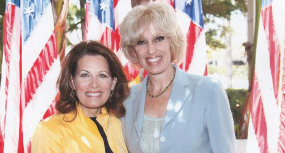 Birther lawyer/dentist Orly Taitz has latest round of lawsuits against Obama smacked down by Texas judge
