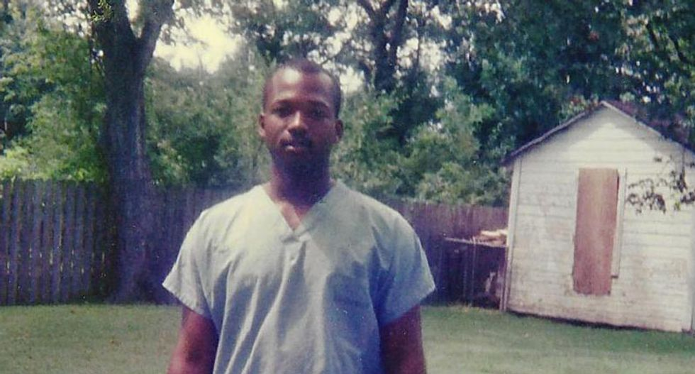 New York City to pay $5.75 million to settle death of mentally ill inmate at Rikers Island