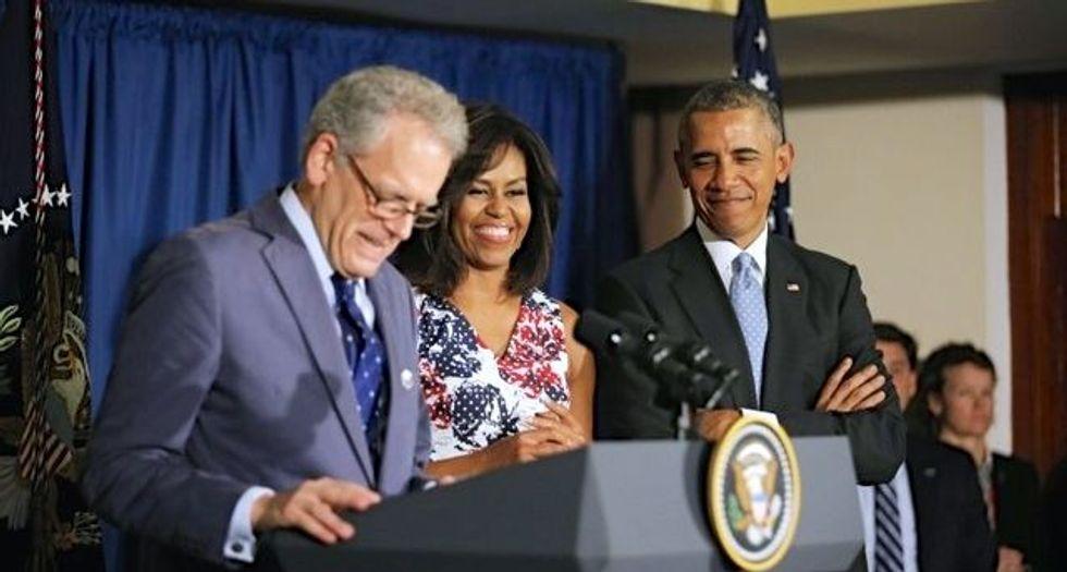 Obama nominates career diplomat as US ambassador to Cuba