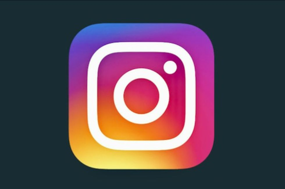 Instagram chief insists it doesn't spy on users